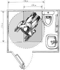 Nouveaux WC : plus de confort et accessibilité !