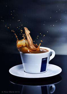Un meilleur café pour une fin de repas au top !