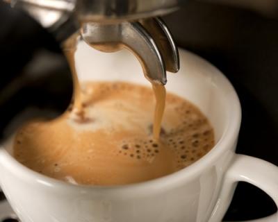 Nouveau changement de café : parce que rien n'est gravé dans le marc !