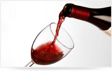 Le Beurton, le vin Breton