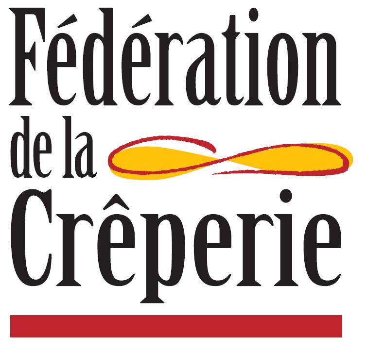 20 – 21 – 22 Janvier : Fermeture Exceptionnelle : Concours du Meilleur Crêpier 2020