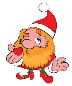 Noël est-il surfait ?