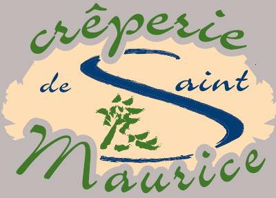 La Crêperie de Saint Maurice ……. Le Retour de la Reprise de la Ré-ouverture !!!