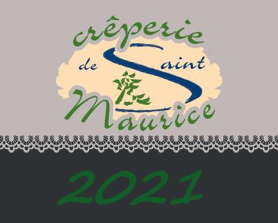 Une Bonne Année 2021 ?